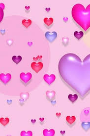 Cute Wallpapers For Mobile Phone