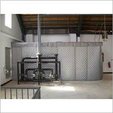 Noise Blocking Curtains South Africa by Soundproof Curtain Soundproof Curtain Manufacturer U0026 Supplier