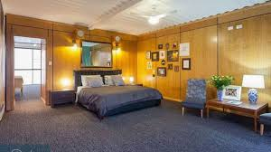 100 Shipping Container Home Interiors Shipping Container Home 3 Bedroom Shipping Container Bedroom 3 Bedroom Shipping Container Home