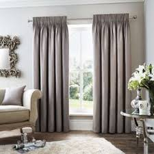 Living Room Curtain Ideas 2014 by Living Room Fascinating Curtains Ideas For Living Room Modern