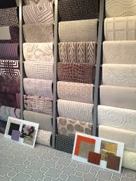 Luxury Carpets For That Luxurious Home Look
