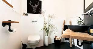 gäste wc gestalten ideen für das gäste wc banovo