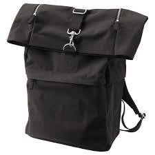 travel luggage ponchos padlocks toiletry bags ikea