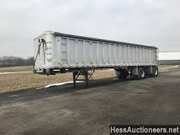 Quad Dump Trucks For Sale As Well Craigslist Tri Axle By Owner With ...