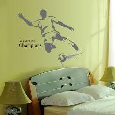Wall Art Design Ideas breathtaking boys bedroom wall art rooms