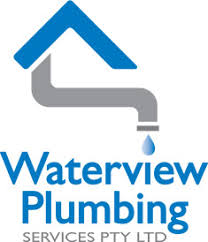 Plumbing Services In Sydney Plumbers