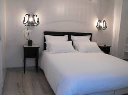 chambre d hote orleans pas cher formidable of chambre d hote orleans chambre
