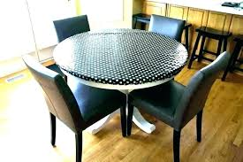 Dining Room Carpeting Carpet Protector Protect Under Table Popular Ideas