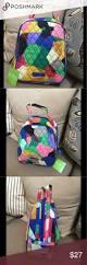 111 best purses u0026 handbags u0026 wallets u0026 travel bags images on