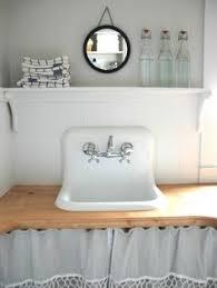 Kohler Gilford Scrub Up Sink by Gilford 24
