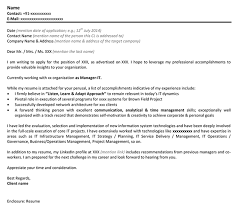 jobs cover letter Templatesanklinfire