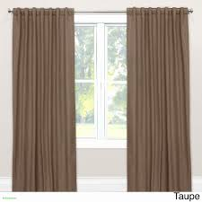 Ikea Velvet Curtains Best Of Dining Room Curtainss Home Design Black And White Striped