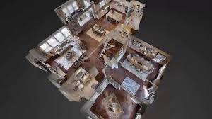 100 The Willow House Plan Holly Glen Canton GA Virtual Tour YouTube