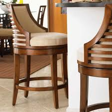 Pottery Barn Aaron Upholstered Chair by Furniture Pottery Barn Aaron Chair Wood And Metal Bar Stools