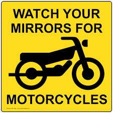 Watch Your Mirrors For Motorcycles Symbol Sign NHE-14324 Truck Safety Brady Part 115598 Truck Entrance Sign Bradyidcom Caution Fire Crossing Denyse Signs Amscan 475 In X 65 Christmas Mdf Glitter 6pack Forklift Symbol Of Threat Alert Hazard Warning Icon Bridge Collapse Driver Ignores The Weight Limit Sign Youtube Stock Vector Art More Images Of Backgrounds 453909415 Top Performance Reviews News Yellow Road Depicting Truck On Railroad Crossing Photo No Or No Parking White Background Image Sign Truck Xing Sym X48 Acm Bo Dg National Capital Industries Walmart Dicated Home Daily 5000 On Bonus Cdl A