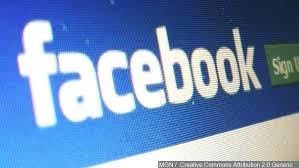 facebook warning about hacker confirmed fake kutv