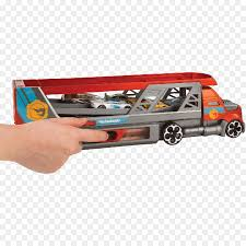 Hot Wheels Amazon.com Die-cast Toy Car - Hot Wheels Png Download ... Team Hot Wheels Truckin Transporter Stunt Car Youtube Sandi Pointe Virtual Library Of Collections The 8 Best Toy Cars For Kids To Buy In 2018 Mattel And Go Truckdwn56 Home Depot Wvol Hand Carryon Wild Animals Transport Carrier Truck 1981 Hotwheels Rc Car Carrier Hobbytalk Other Radio Control Prtex 24 Detachable Aiting Carry Case Red Mega Hauler Big W Hshot Trucking Pros Cons The Smalltruck Niche Walmartcom