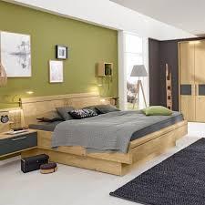 schlafzimmer set montreal 4tlg