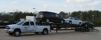 100 Car Carrier Trucks For Sale Hotshot Hauling How To Be Your Own Boss Medium Duty Work Truck Info