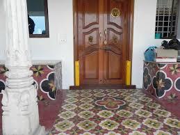 athangudi palace tiles karaikudi all you need to before