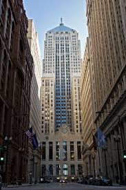 100 Art Deco Architecture 20 Pictures Examples Of Buildings