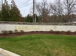 100 Taylorwood Resort 414 Drive BEAUFORT BEAUFORT CLUB 100147095