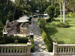 Patio Ideas ~ Beautiful Backyard Patio Ideas Beautiful Patio And ... 24 Beautiful Backyard Landscape Design Ideas Gardening Plan Landscaping For A Garden House With Wood Raised Bed Trees Best Terrace 2017 Minimalist Download Pictures Of Gardens Michigan Home 30 Yard Inspiration 2242 Best Garden Ideas Images On Pinterest Shocking Ponds Designs Veggie Layout Vegetable Designing A Small 51 Front And