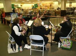 Bay Village Community Band Seeks Money To Keep Playing | Cleveland.com Kris Luck Keller Williams Realtor In Austin Tx For Sale 7201 Neshaminy Mall Wikipedia An Essay On Criticism Spark Notes Write Cheap Academic Careers Bay Village Community Band Seeks Money To Keep Playing Clevelandcom 8812 La 2909 Lynnbrook Ln Newsstand Locations Bella New York Magazine The Bn Thousand Oaks Bnthousandoaks Twitter
