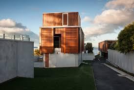 100 Athfield Architects Gallery Of Takapuna House 34