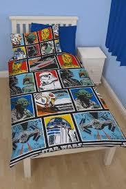 164 Best Star Wars Bedroom Images On Pinterest