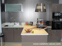 cuisine t facade cuisine seule 8 cuisine design moderne decines 1 jpg