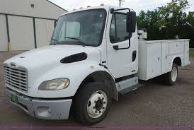 2004 Freightliner Business Class M2 Service Truck With Crane... Freightliner Medium Duty Wreckers Tow Truck For Sale By Owner Used 2010 Freightliner M2 Box Dump Truck For Sale In New Jersey News And Reviews Top Speed Manitoba Semi And Heavy Trucks Currie Centre 2019 Business Class 106 26000 Gvwr 26 Flatbed 2017 Box Under Cdl Greensboro Daimler New Used Truck Sales Medium Duty Heavy Trucks Em2 Electric Mediumduty Youtube Anaheim Ca 115272807
