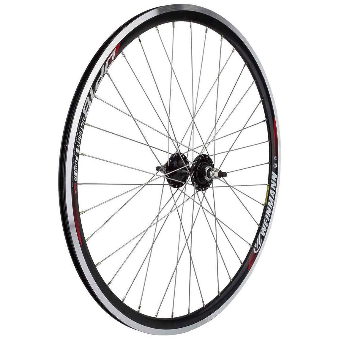 Wheel Master Bicycle Wheel Rear