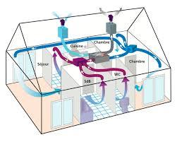 déco isolation de toiture par l interieur 37 05251252 taupe
