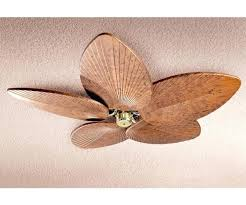 ceiling fan blade ceiling fan blade covers excellent palm leaf