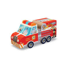 Buy Puzzle And Play | Children | Burford Garden Company Amazoncom Melissa Doug Fire Truck Wooden Chunky Puzzle 18 Pcs First Grade Garden Health Explore Tubs Safety Alphabet Puzzle Educational Toy By Knot Toys Notonthehighstreetcom Small 4 Piece Vehicle Travel With Easy Builderdepot Buy Vehicles Online At Low Prices In India Amazonin Floor Kids Cars And Trucks Puzzles Transporter Others Creative Educational Aids 0770 5 And New Mercari Buy Sell Antique San Francisco Jigsaw Of The Game Emergency Cartoon Youtube