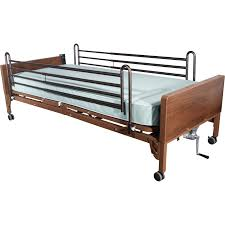Bedding Fascinating Bed Rails For Adults Adult Full Side Rail