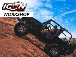 ICON AUTO – MIDDLE EAST NO.1 OFF ROAD VEHICLE ACCESSORIES SHOP AND ...