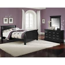 Value City King Size Headboards by City Furniture Descargas Mundiales Com