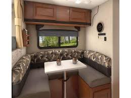 Lance Truck Camper Floor Plans Luxury Truck Camper 650 Truck Campers ... 2017 Lance 650 Truck Camper Video Tour Guarantycom Youtube Corner Archives Adventure Book Of How To Load A On My American Rv 1 2364058 Used 2002 1130 Announces Enhancements To Lineup 2019 1172 For Sale In Hixson Tn Chattanooga 2015 Lance Truck Camper 1052 Bishs Super Center 2012 865 Slide In Nice Clean 1owner Moving From Sprinter Into A 990 Album On Imgur New 2018 At Terrys Murray Ut La175244 855s Amazing Functionality Provided Deck