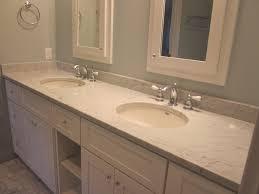 Home Depot Bathroom Sinks And Countertops by Bathrooms Design Bathroom Vanity Tops With Sink Replacing Top