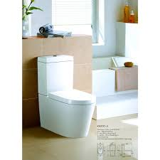 Bathrooms Designer Builders Inc