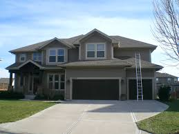 100 Homes In Kansas City Every Square Ch Property Spection Serving The Greater