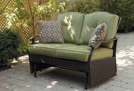 Walmart Patio Lounge Chair Cushions by Furniture Lovable Walmart Outdoor Furniture Seat Cushions