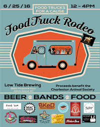Food Truck Rodeo At Low Tide Brewery! — Food Trucks For A Cause The Souths Best Food Trucks Southern Living Kaboom Foodtruck Kabmfoodtruck Twitter Bottleneck Coffee Truck Charleston Home Facebook Caribbean Creole Menu Urbanspoonzomato Brunch Holiday Roaming Hunger Chntopped By Cff Bked Ipa Quest On Hey Foodies Check Out Rodeo At Low Tide Brewery For A Cause Coast Brewing New To Us Food Truck Sliderbox Just Eat This Yummy And Foods