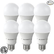 101 best light bulbs images on bulb ls and bulbs
