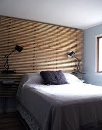 Ikea Mandal Headboard Ebay by 16 Best Mandal Headboard Hack And Design Use Images On Pinterest