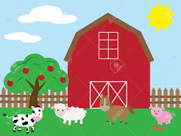 Drawn Barn Clipart - Pencil And In Color Drawn Barn Clipart Farm Animals Living In The Barnhouse Royalty Free Cliparts Stock Horse Designs Classy 60 Red Barn Silhouette Clip Art Inspiration Design Of Cute Clipart Instant Download File Digital With Clipart Suggestions For Barn On Bnyard Vector Farm Library
