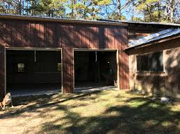 Steel Barns For Sale, Metal Barns For Sale, Prefab Horse Barns Barn Kit Prices Strouds Building Supply Garage Metal Carport Kits Cheap Barns Pre Built Carports Made Small 12x16 Tim Ashby Whosale Carports Garages Horse Barns And More Wood Sheds For Sale Used Storage Buildings Hickory Utility Shed Garages Elephant Structures Ideas Collection Ing And Installation Guide Gatorback Carports Gallery Brilliant Of 18x21 Aframe Pine Creek Author Archives Xkhninfo