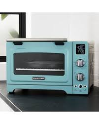 Dont Miss This Deal On KitchenAid